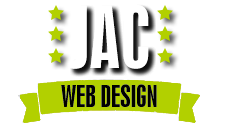 JAC Web Design | Kincardine, ON Web Design Since 2001